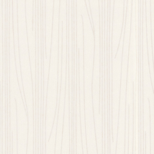Prepasted Beadboard 205 Stripes Embossed Wallpaper AllModern 525x525