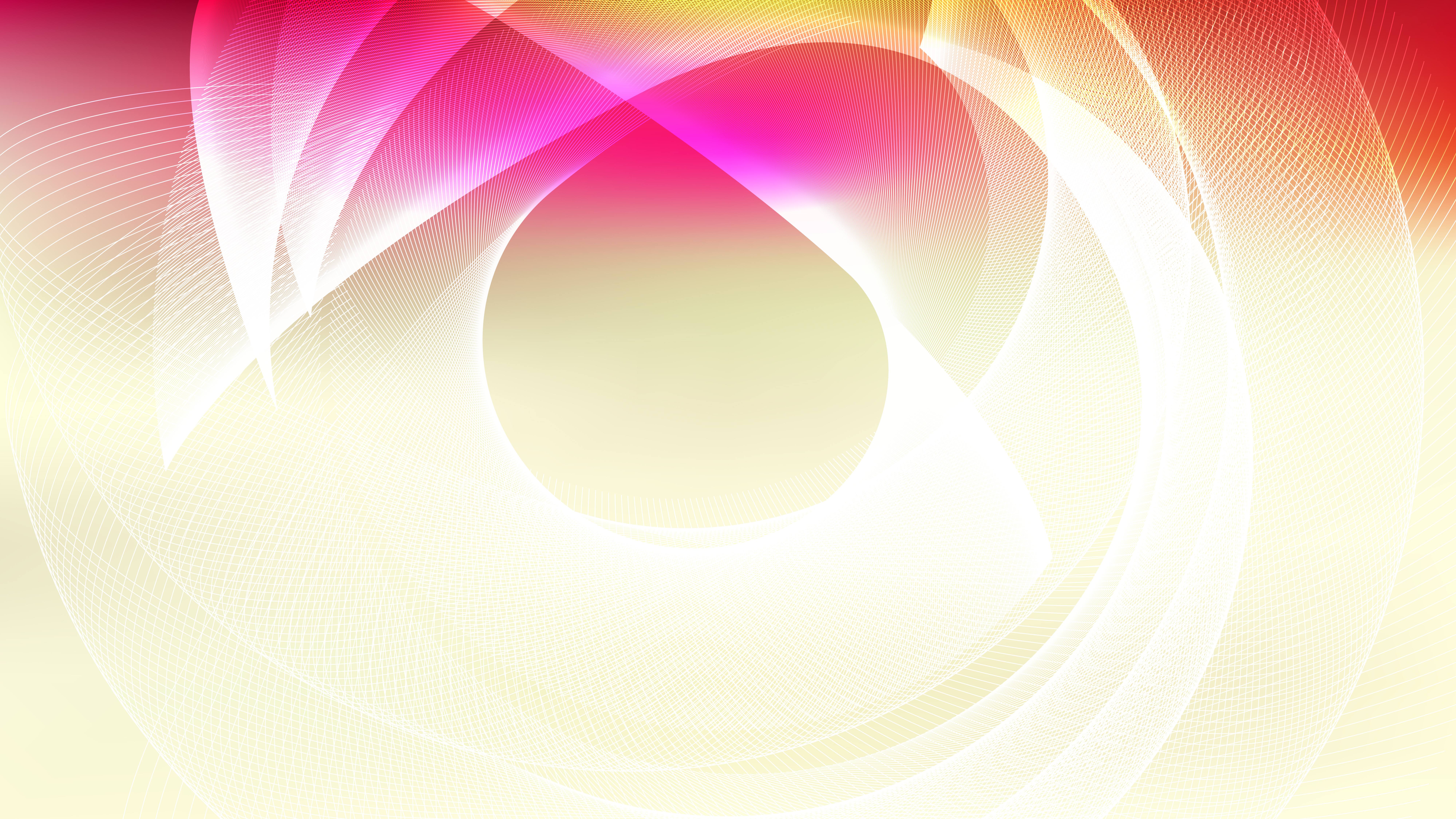 Modern Abstract Light Color Background Graphic 8000x4500