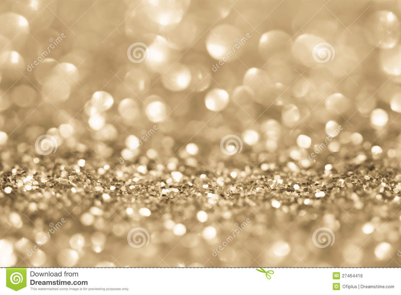 Rose Gold Glitter Background image gallery 1300x957