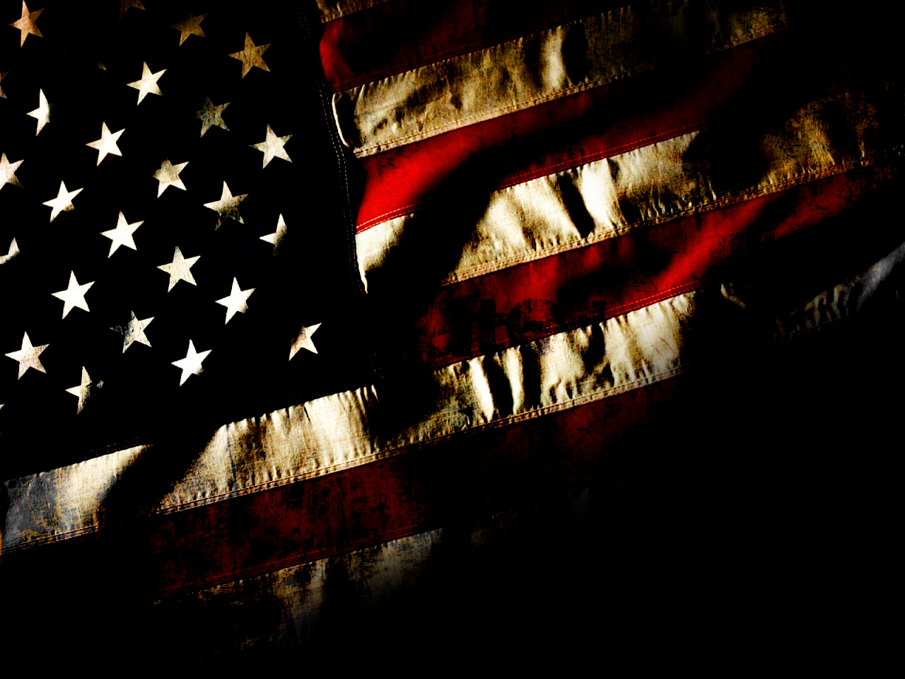 American Flag Image HD Wallpaper 3605 Wallpaper computer best 1280x960