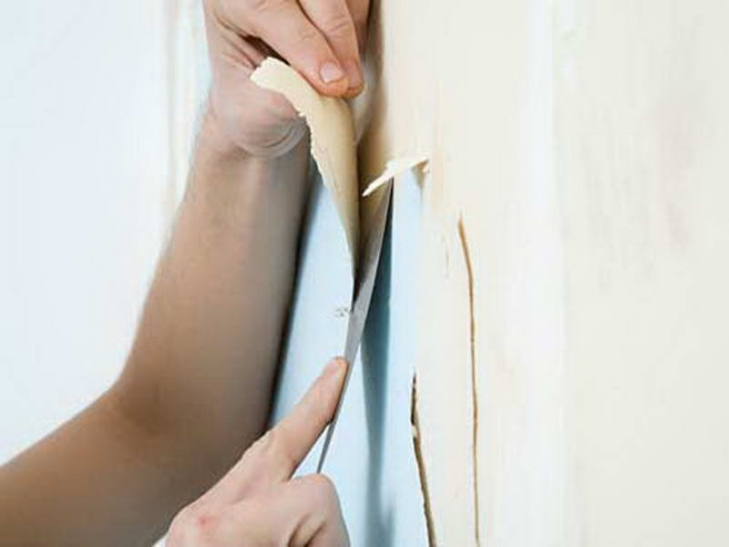 How To Take Wallpaper Off Easily Release date Specs Review 800x600