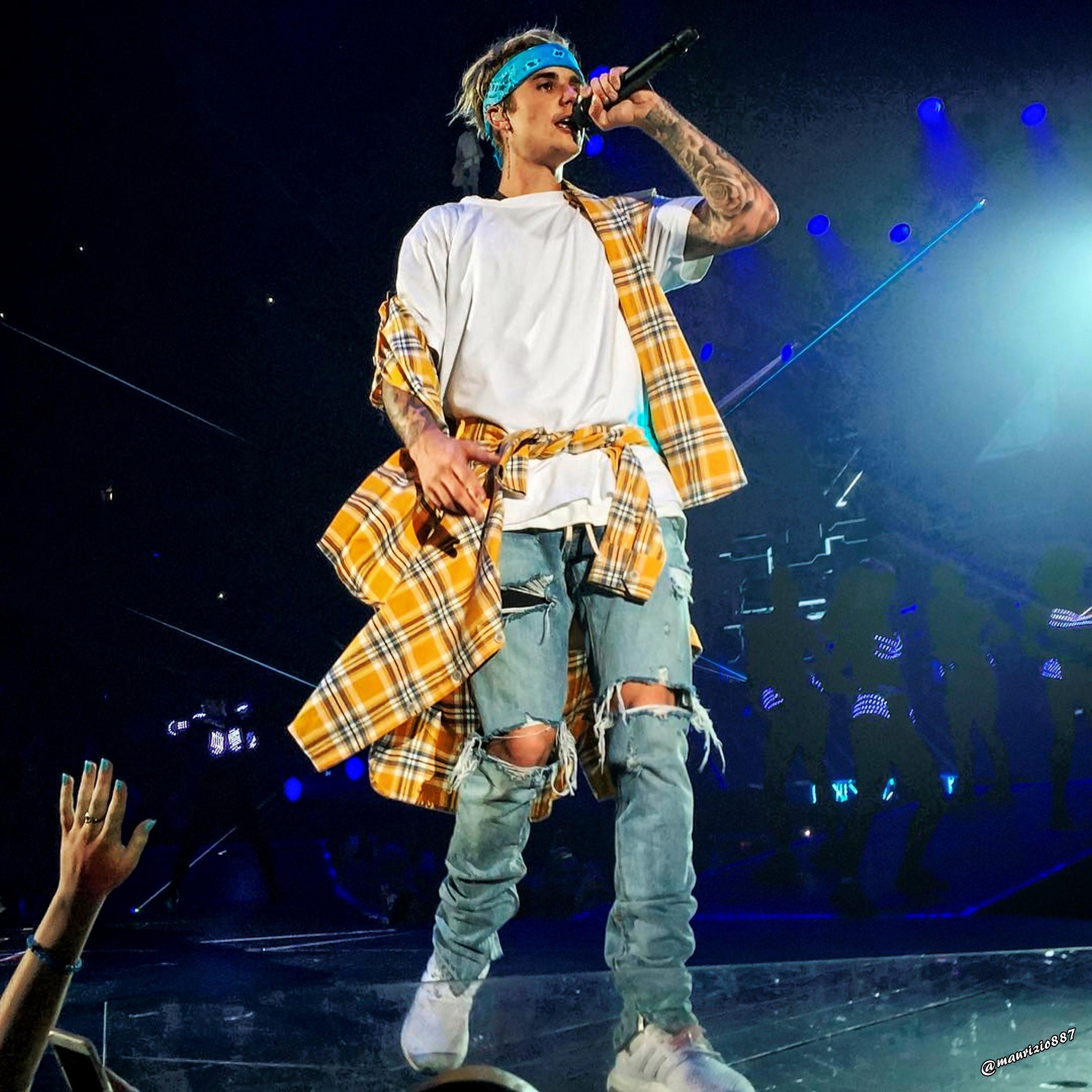 Justin Bieber images justin bieber purpose world tour2016 HD 2500x2500
