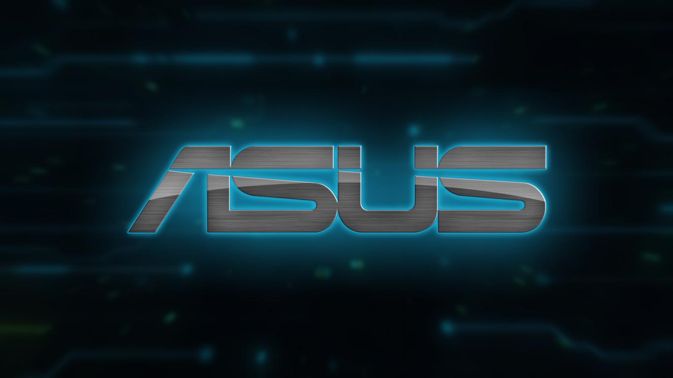 Wallpaper for Asus Laptop - WallpaperSafari