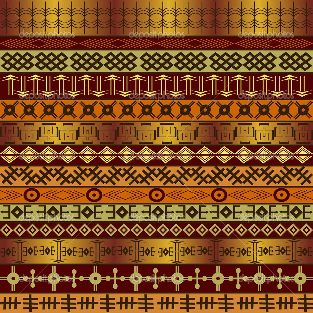 1024x1024px African Wallpaper Designs Wallpapersafari