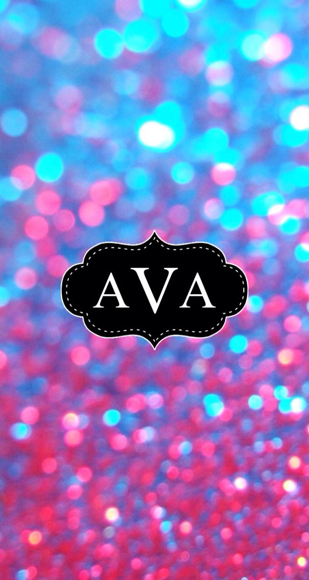 Sparkles Name wallpapers in 2019 Binder covers School binder 606x1136