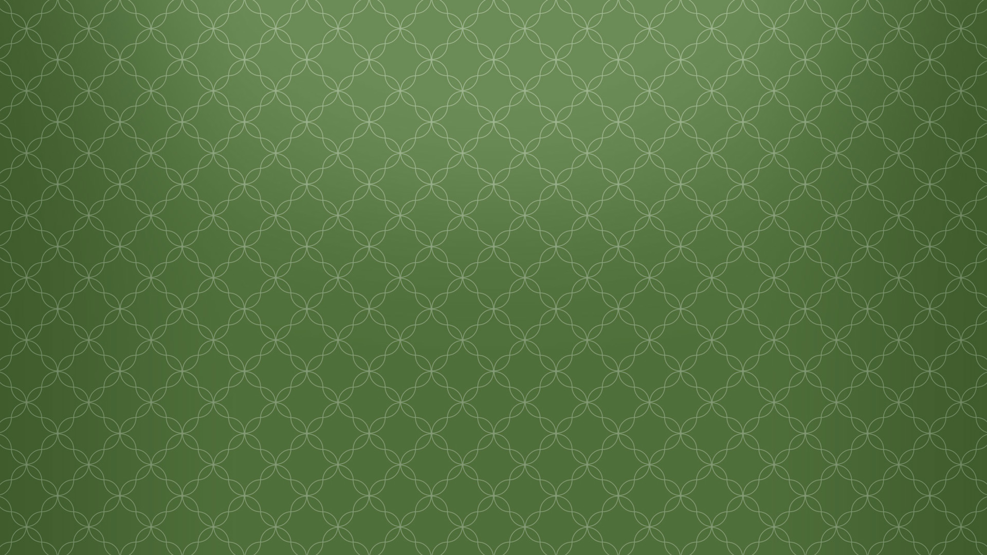Download Olive Green Textured Wallpaper Gallery 1920x1080