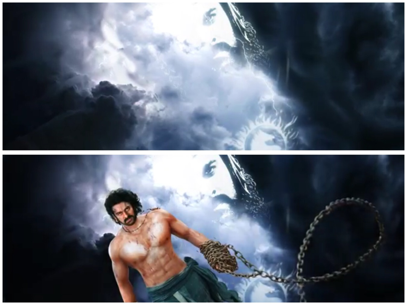 Watch the jaw dropping motion poster of Bahubali 2 The 1350x1012