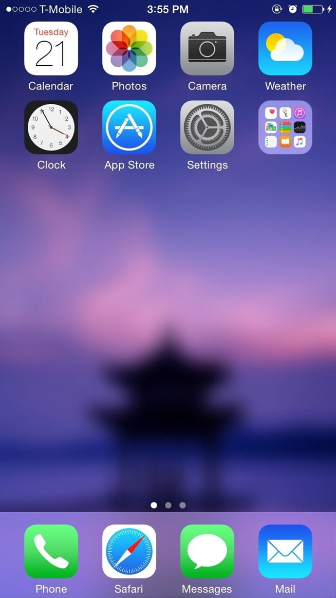 Free Download Top 5 Wallpaper Apps For Your Ipad Iphone Or