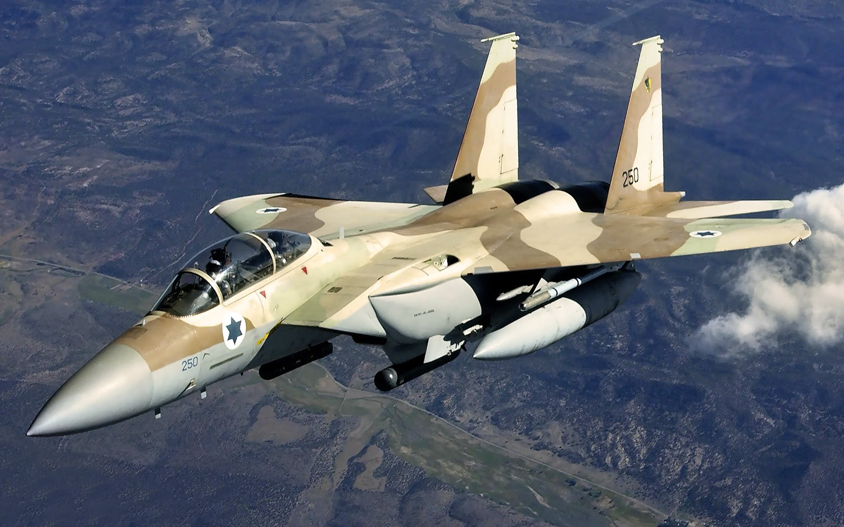 F15 Wallpaper - WallpaperSafari