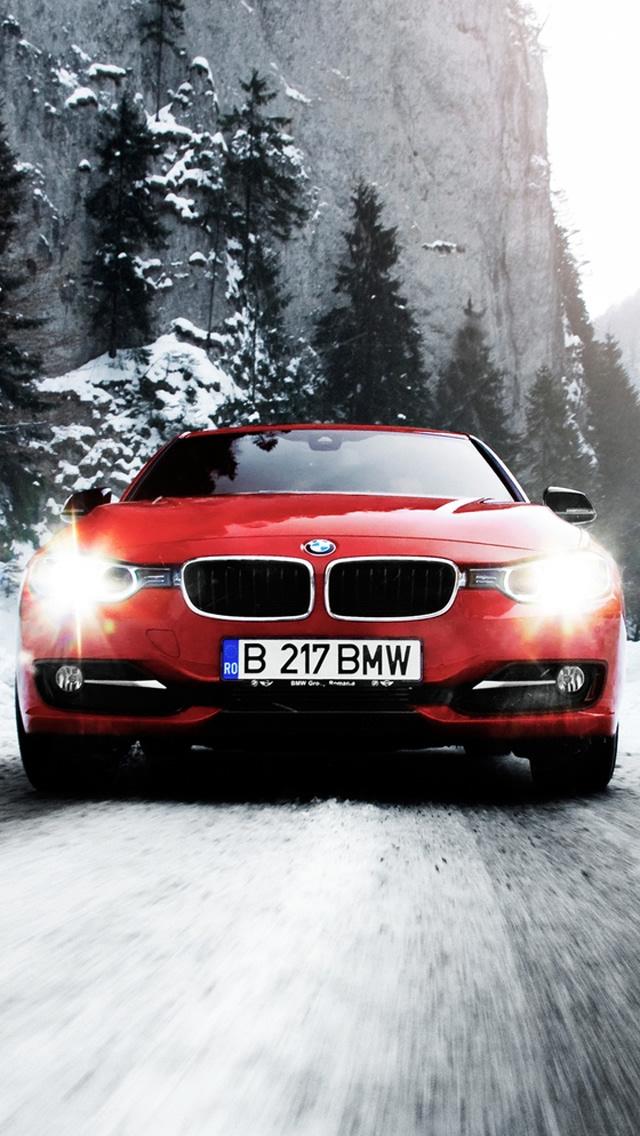 BMW Phone Wallpaper - WallpaperSafari