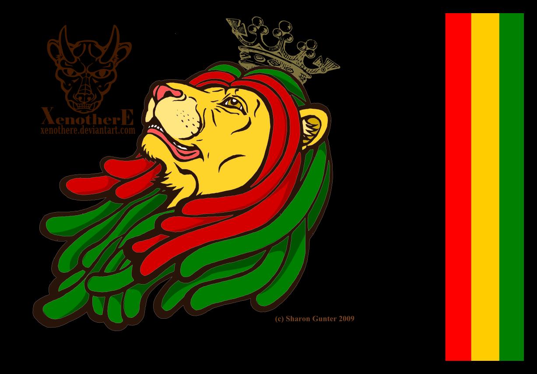 70 Rasta Lion Wallpaper On Wallpapersafari Rasta lion drawing at getdrawings | free download. rasta lion wallpaper on wallpapersafari