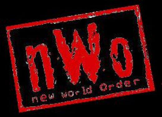 NWO Wolf Pack The Best Ever 520x375
