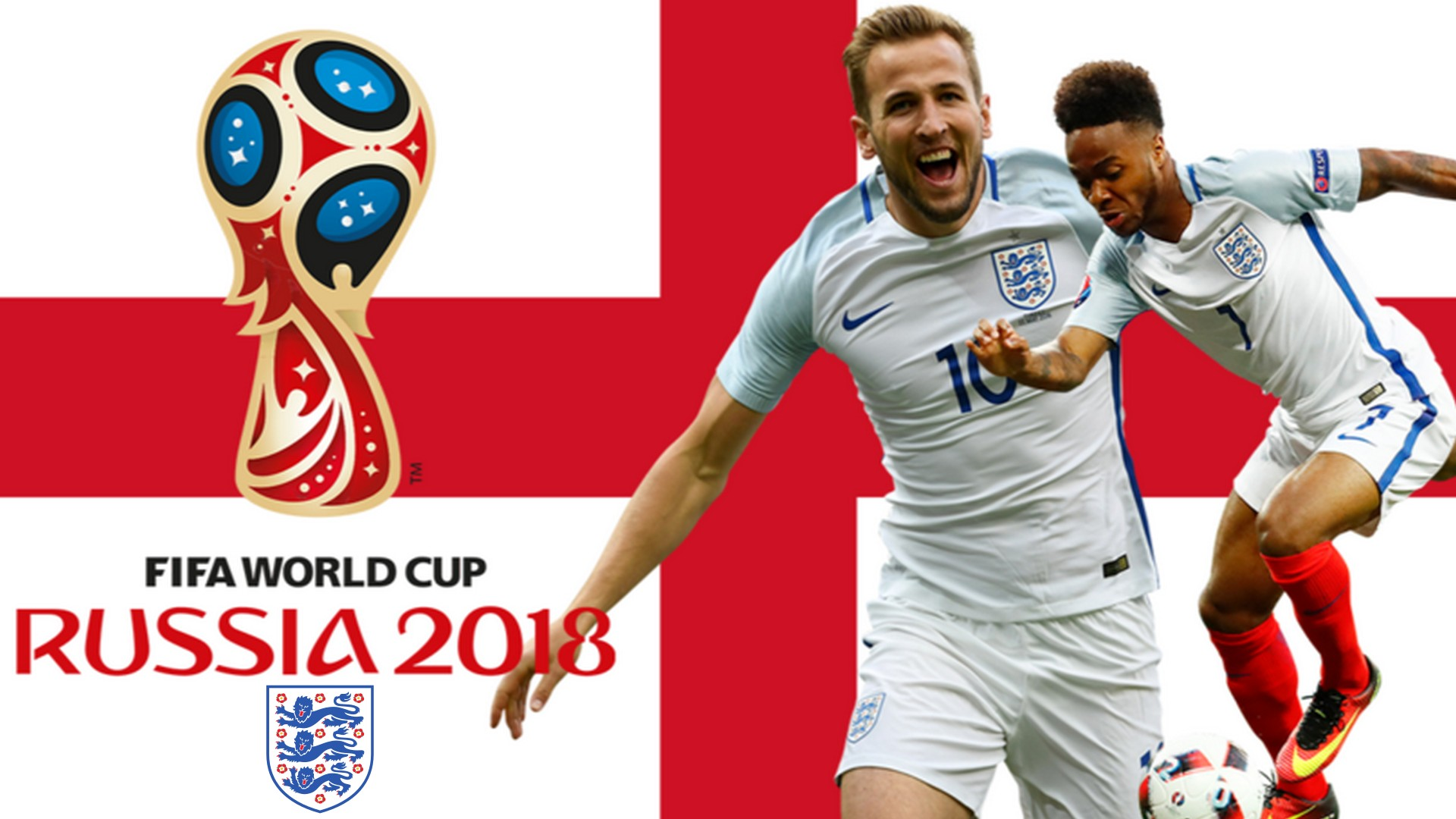 Free Download 2018 England World Cup Wallpaper Hd 2019 Football
