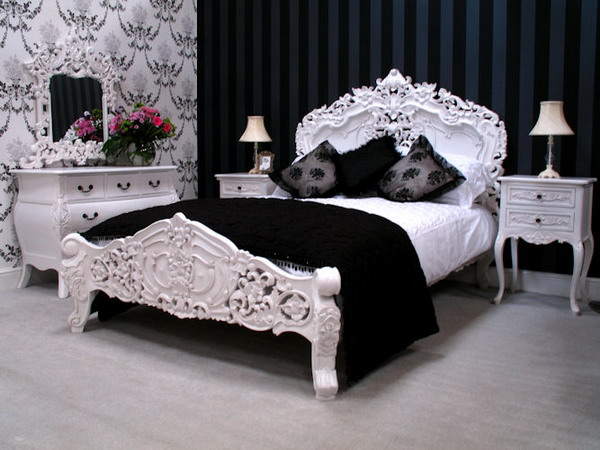 black and white wallpaper bedroom 2015   Grasscloth Wallpaper 600x450