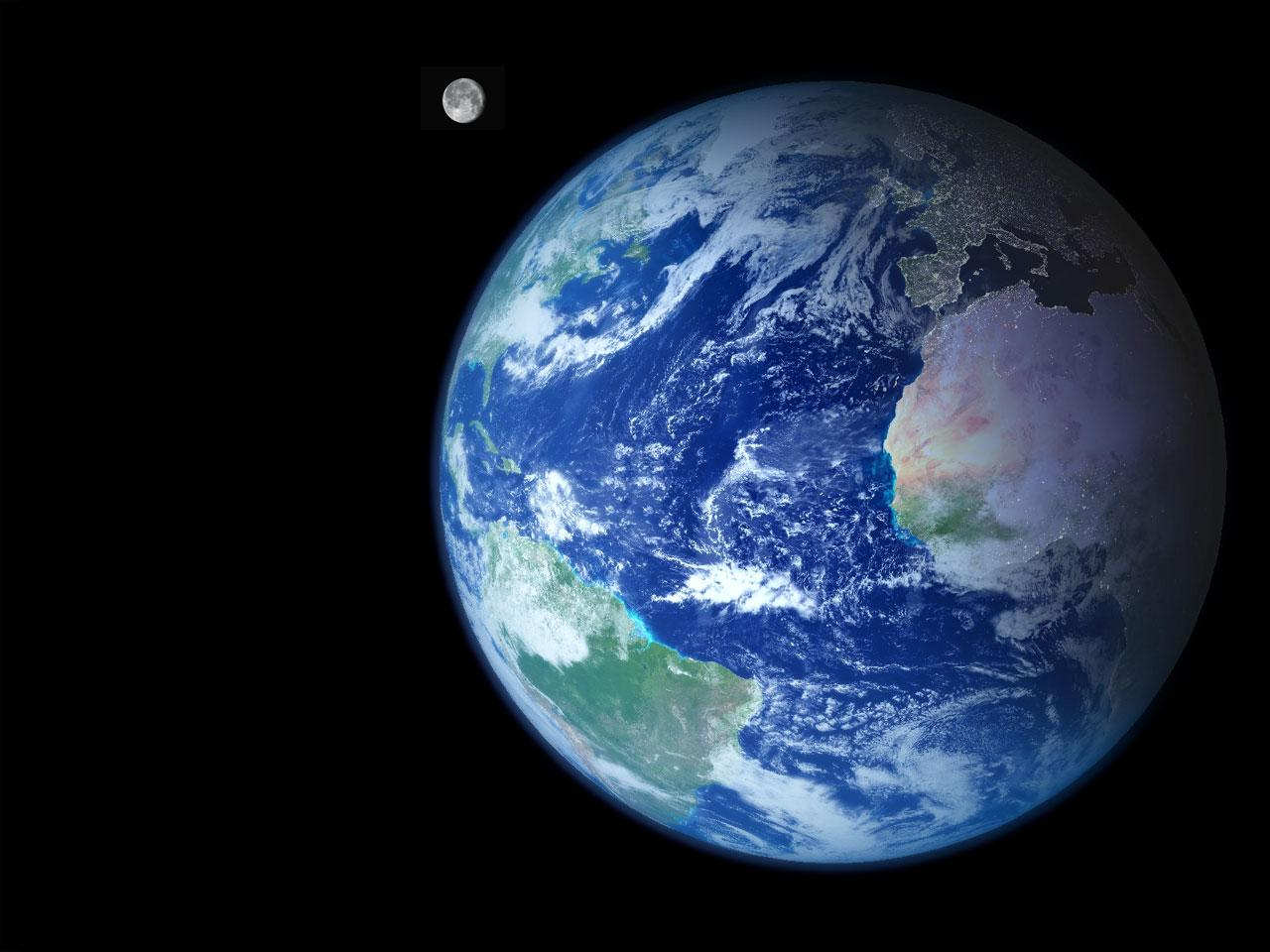 Planet Earth Wallpaper Hd 3212 Hd Wallpapers in Space   Imagescicom 1280x960
