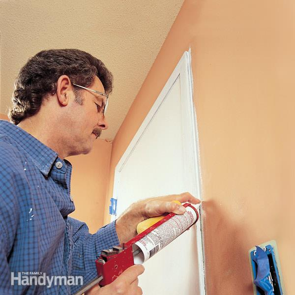 Pro Paint and Wallpapering Tips The Family Handyman 600x600