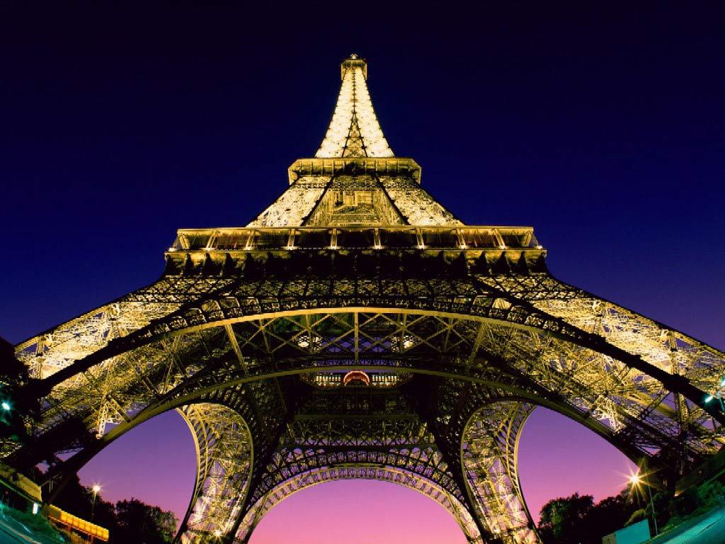 Paris Paris Desktop Backgrounds 1024x768