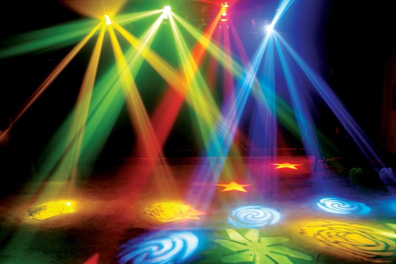 DJ Lights Wallpaper Downloads 13949   Amazing Wallpaperz 1500x1002