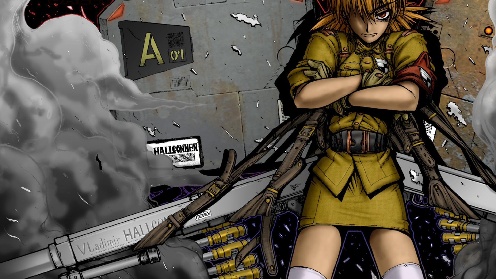 Badass army wallpapers wallpapersafari - Badass backgrounds ...
