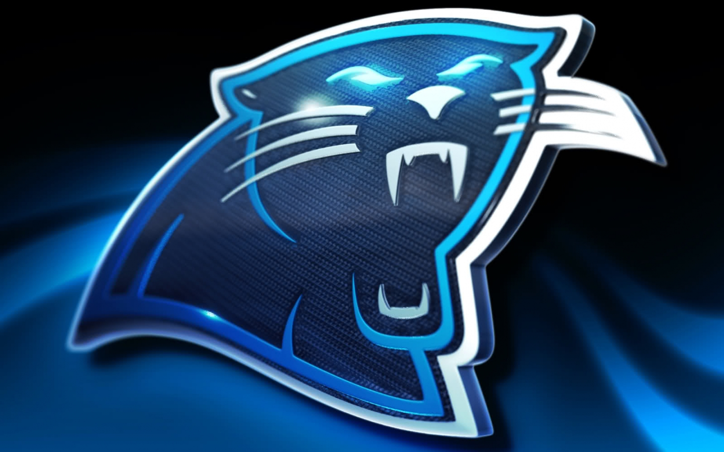 Carolina Panthers 2019 Hd Wallpapers HDWallpaper9 1440x900