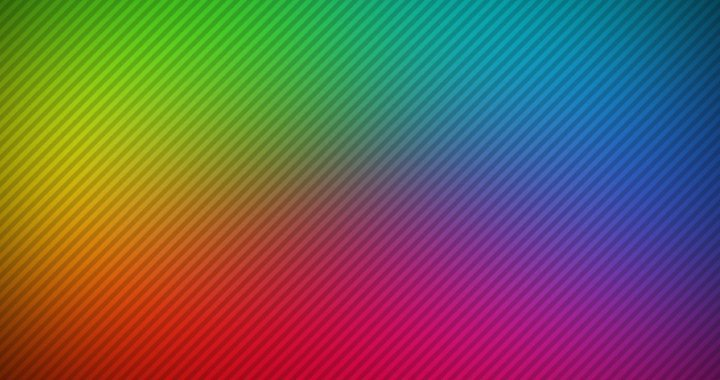 Really Colorful Backgrounds Bright and colorful 720x380