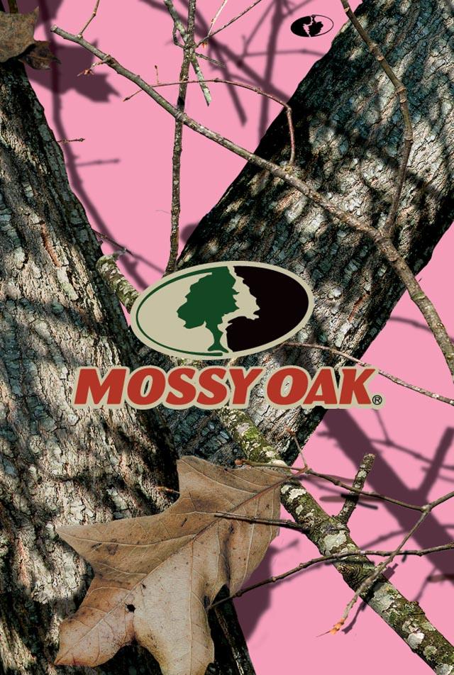 Pink Mossy Oak Camo Twitter Backgrounds Tagspink mossy oak layouts 640x952