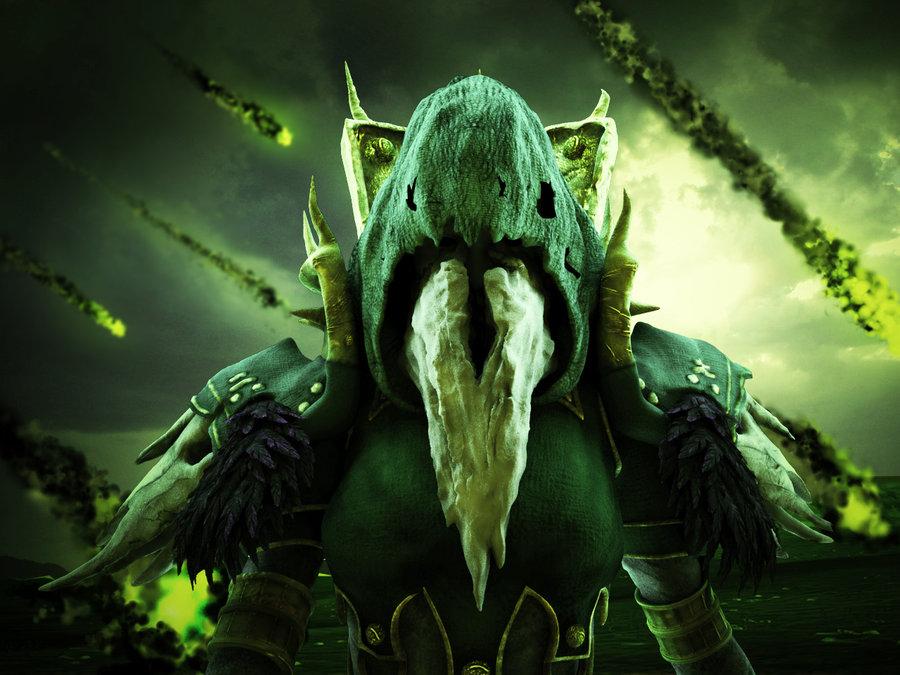 Warlock T8 by Giova22 900x675