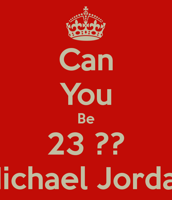 44 Michael Jordan 23 Wallpaper On Wallpapersafari