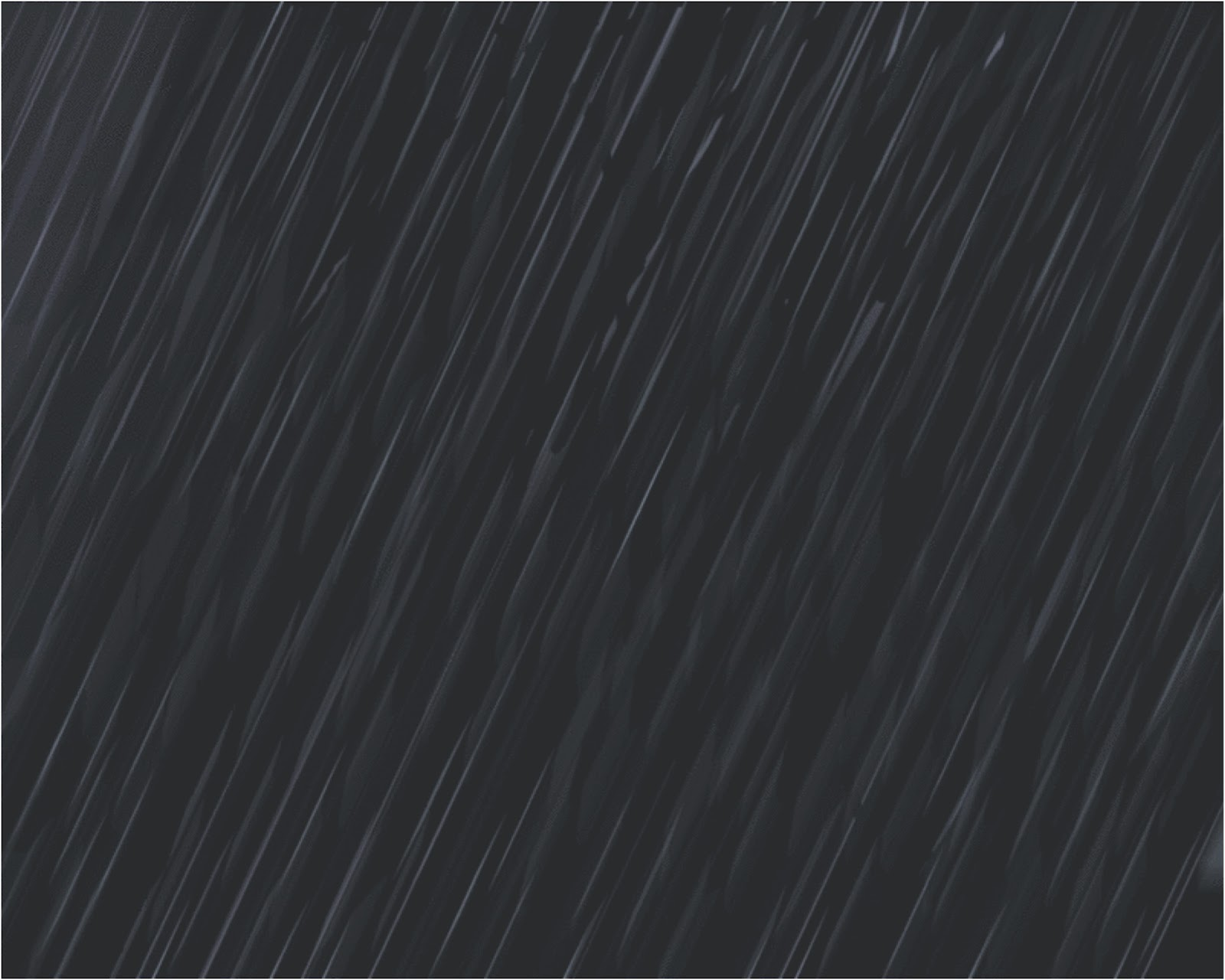 rain backgrounds and alternated 3 4 different versions of the rain 1600x1280
