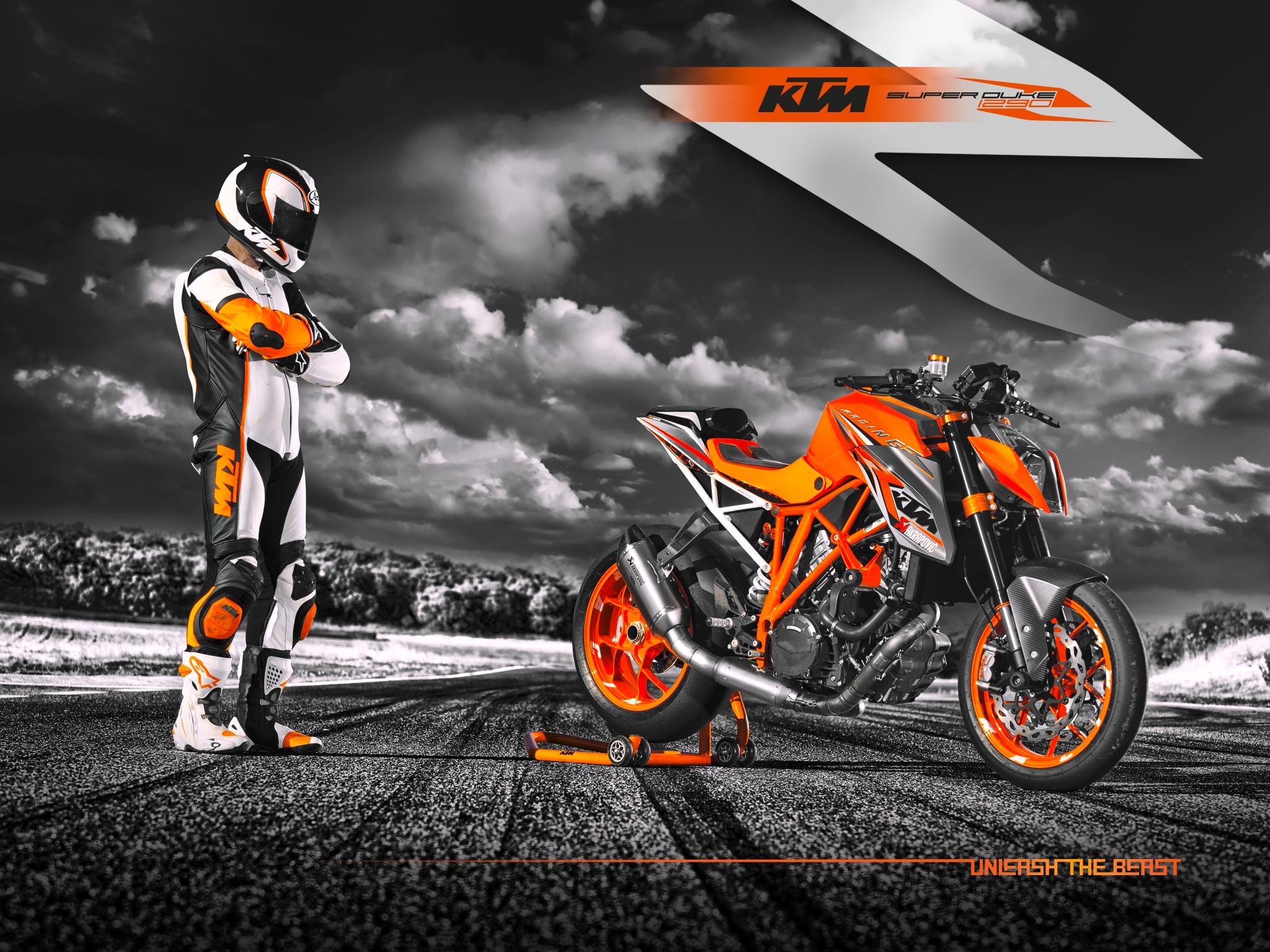 ktm s6 1290sdr ktm sd1290 wallpaper still 2 race rzjpg 2048x1536