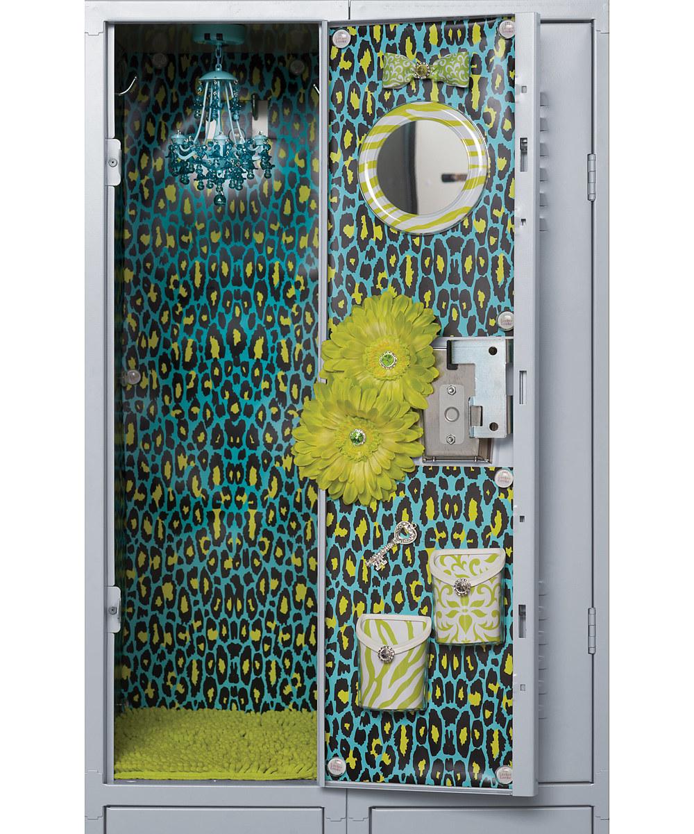 locker wallpaper chevron wallpapersafari