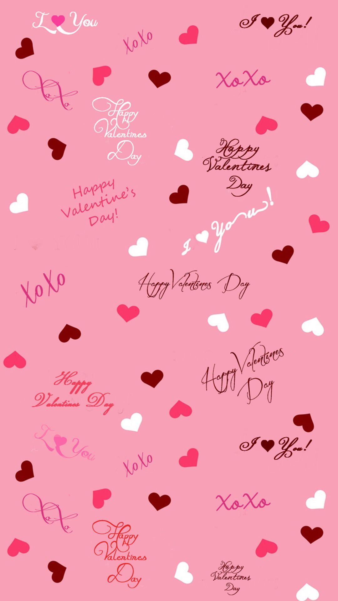 66 Valentine Pictures Wallpaper On Wallpapersafari