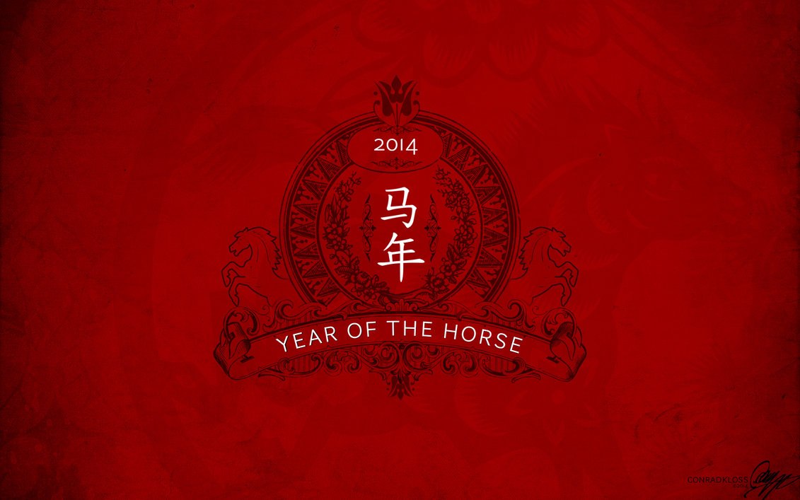 Happy Chinese New Year Wallpaper High Quality 13197 Wallpaper High 1131x707