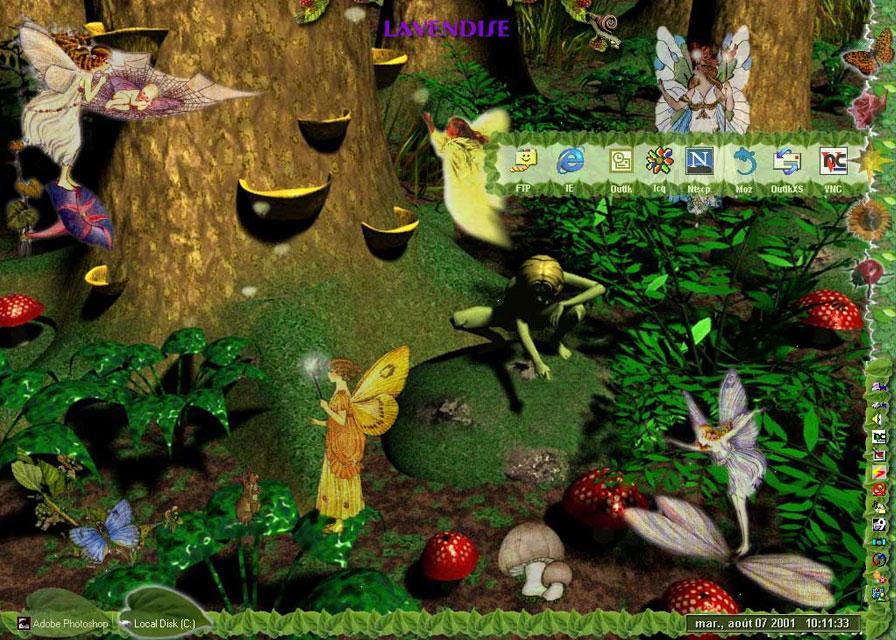 Desktop Backgrounds For All 896x640