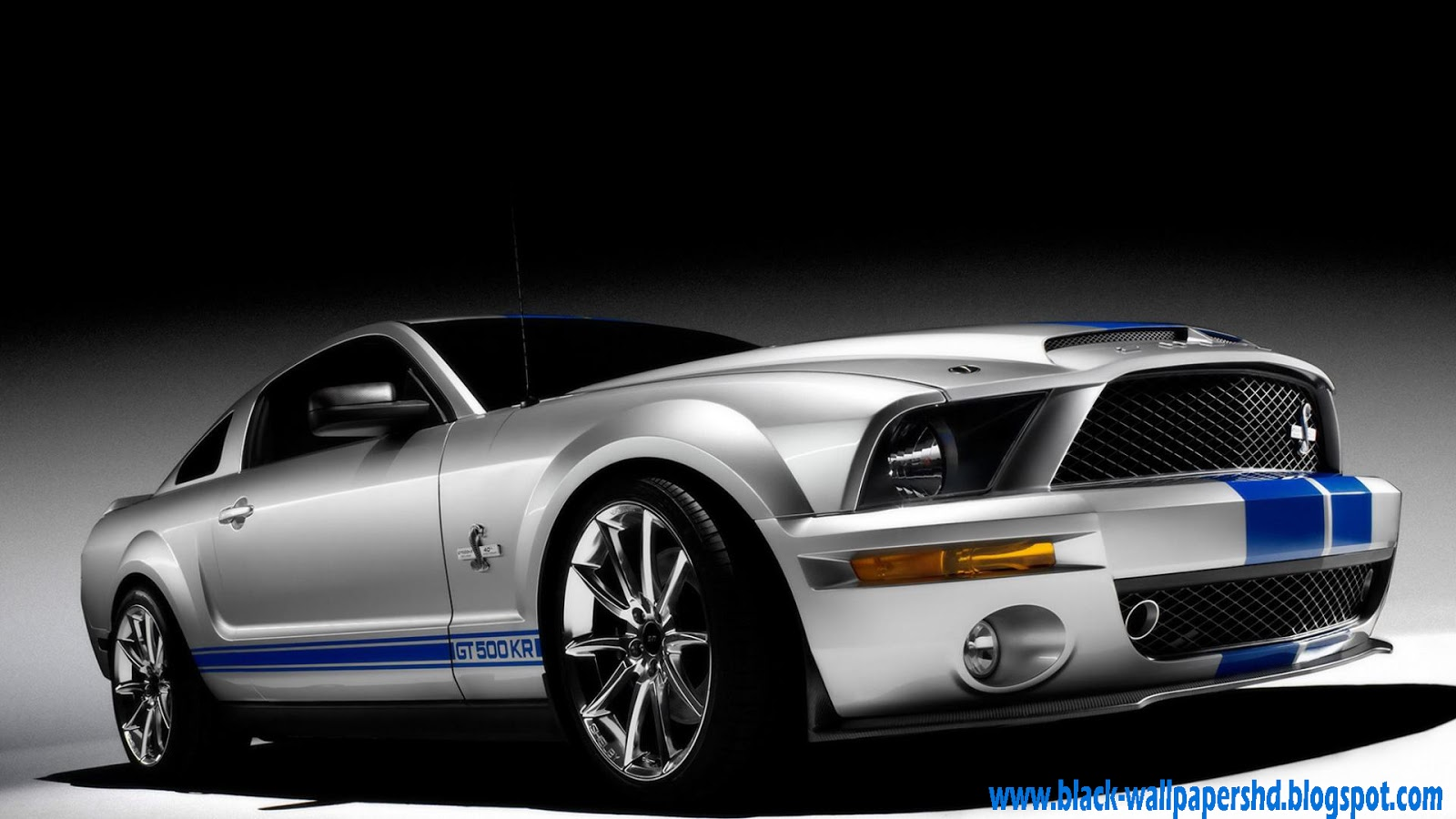 Top 10 Best Car Wallpapers HD   Black Wallpapers HD Part 1 1600x900