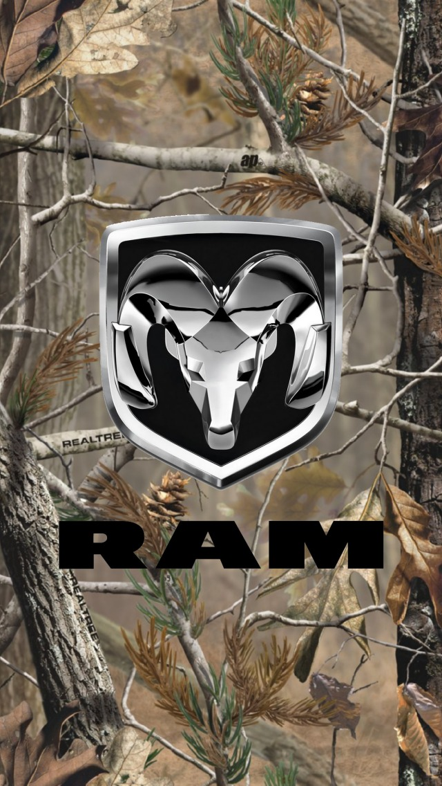dodge ram logo wallpaper wallpapersafari tow truck logs tow truck company logos
