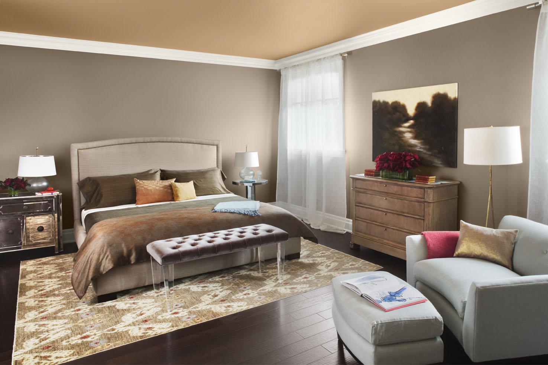 bedroom 1 v6 arch1jpg 1475x983