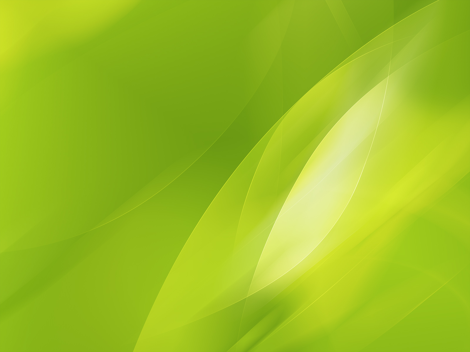 Free Download Lime Green Wallpaper Hd Android Desktop Abstract Iphone 5 Design 1600x1200 For Your Desktop Mobile Tablet Explore 76 Neon Green Wallpaper Neon Blue Wallpapers Neon Green Hd