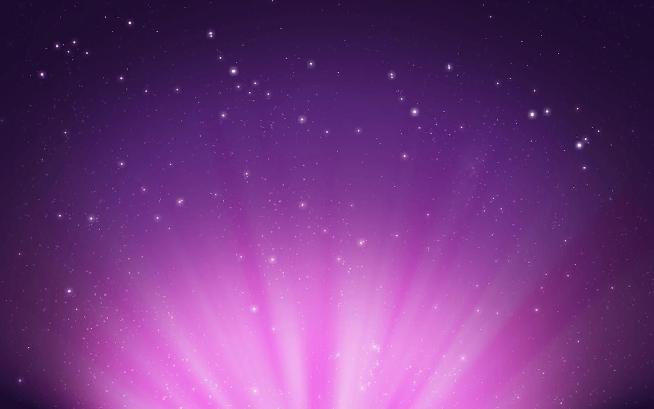 Purple Backgrounds HD 1280x800