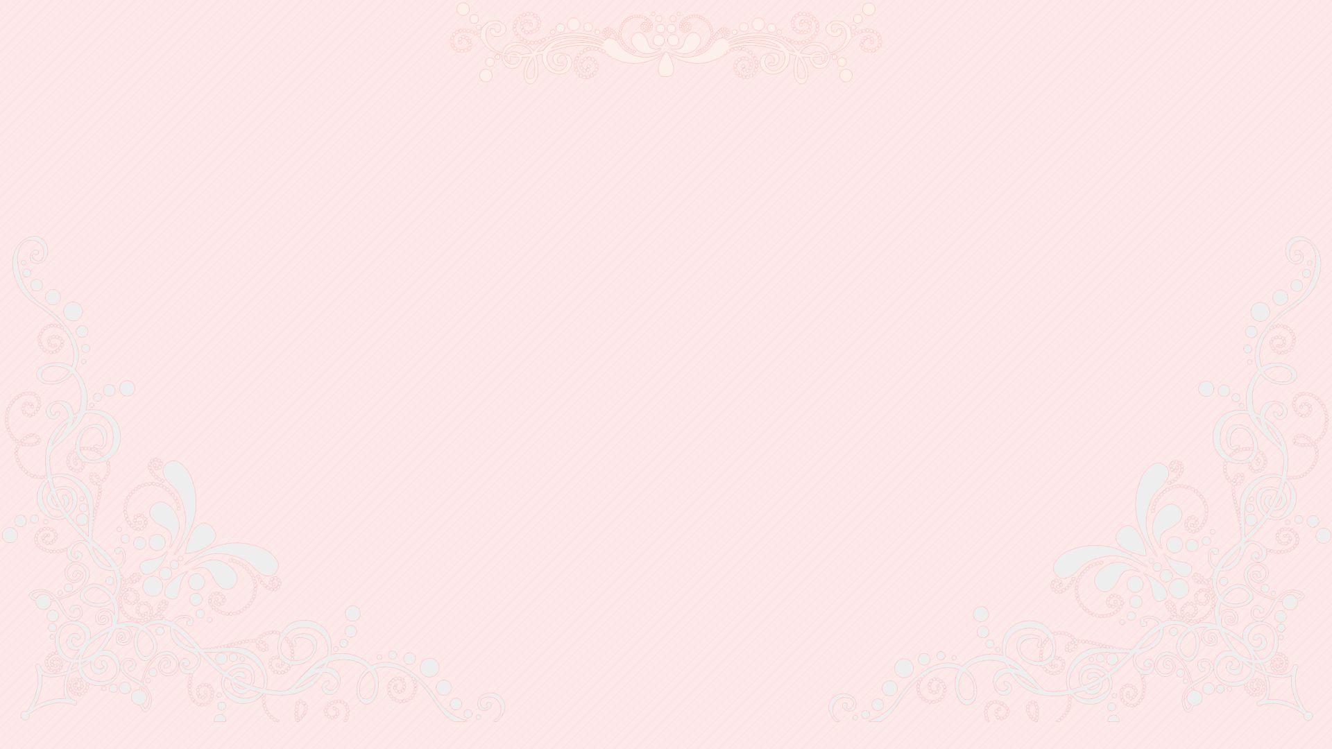 [18+] Pink Pastel Wallpapers on WallpaperSafari