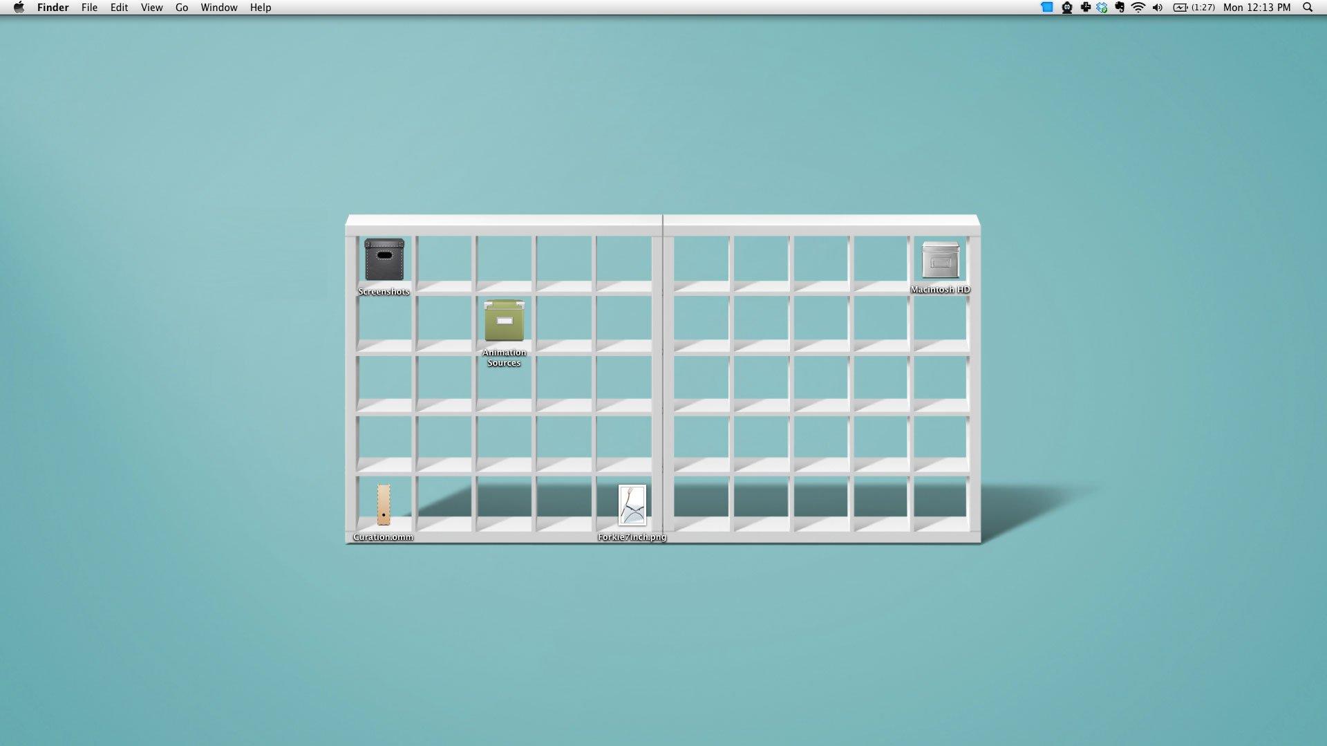 Ikea 3d Mac | Images De Référence Concevant La Maison