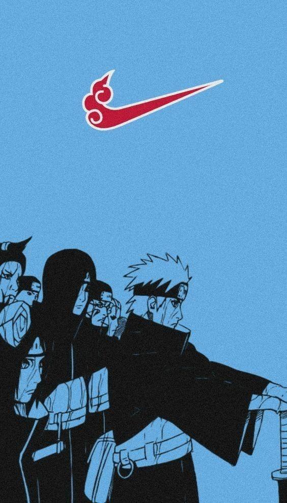 Pin by Branlys Ramirez on r si Naruto wallpaper 564x988