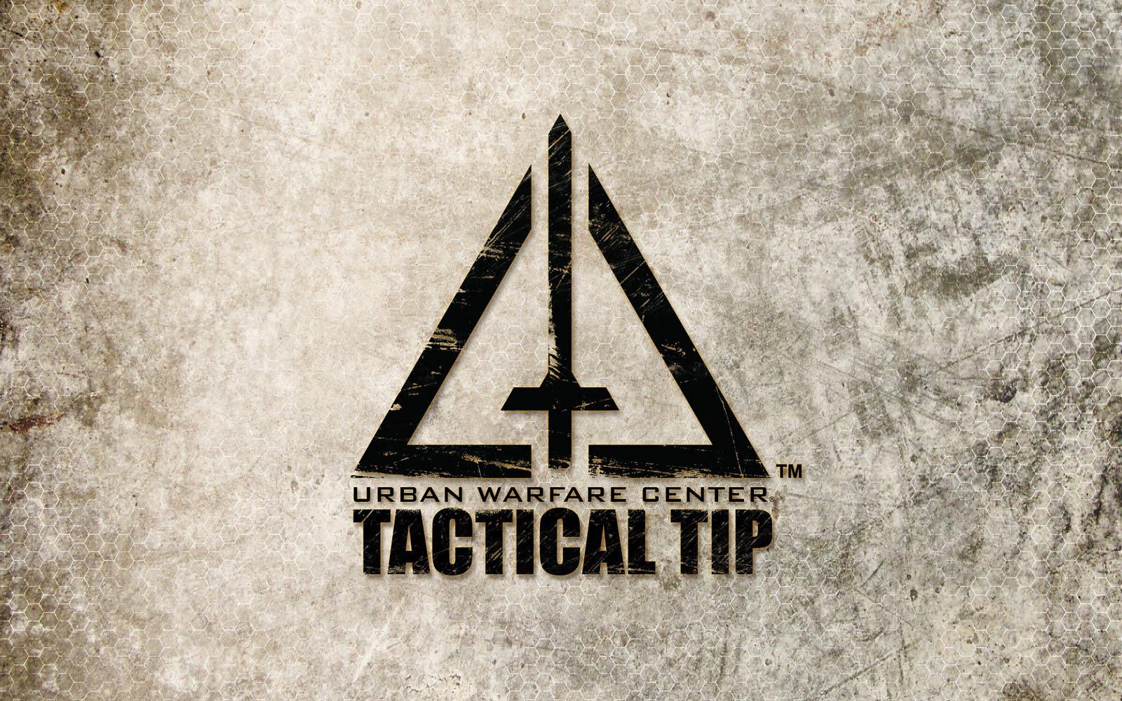 OPSMEDIA OPSGEAR Desktop Wallpaper   Tactical Tips Light Tan 1600x1000