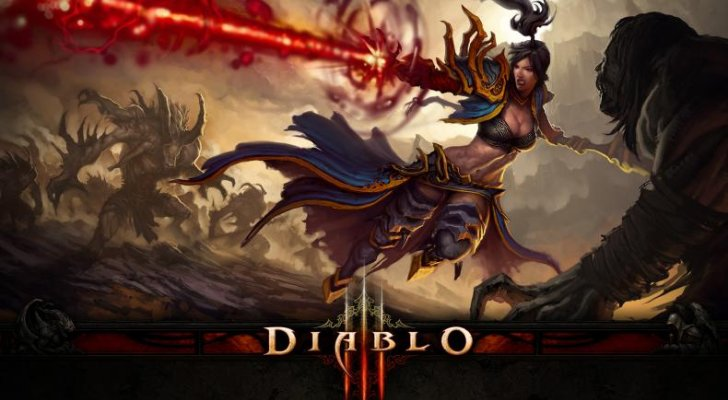 softpediacomnewsDiablo III 1 0 2 Released for Mac OS X 272526shtml 728x400