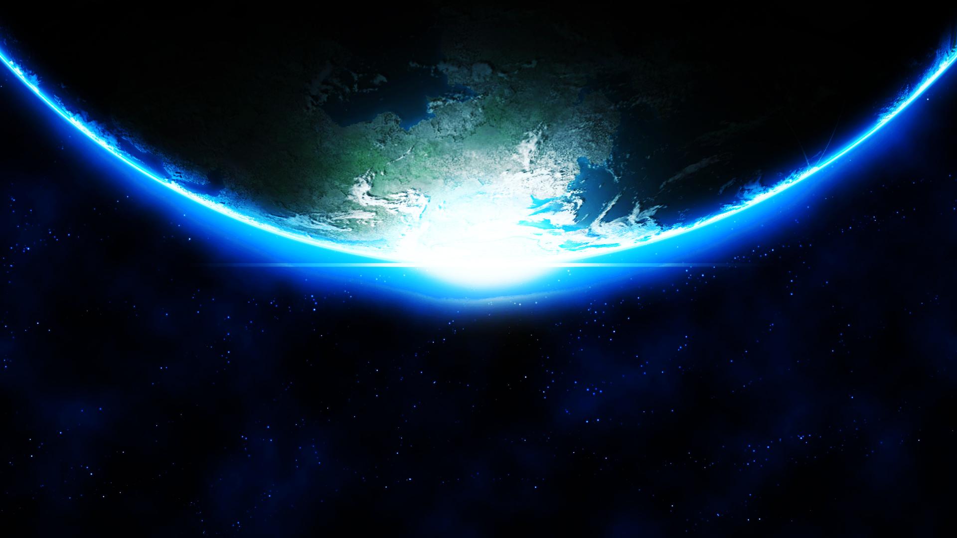 earth wallpaper hd 1080p - photo #21
