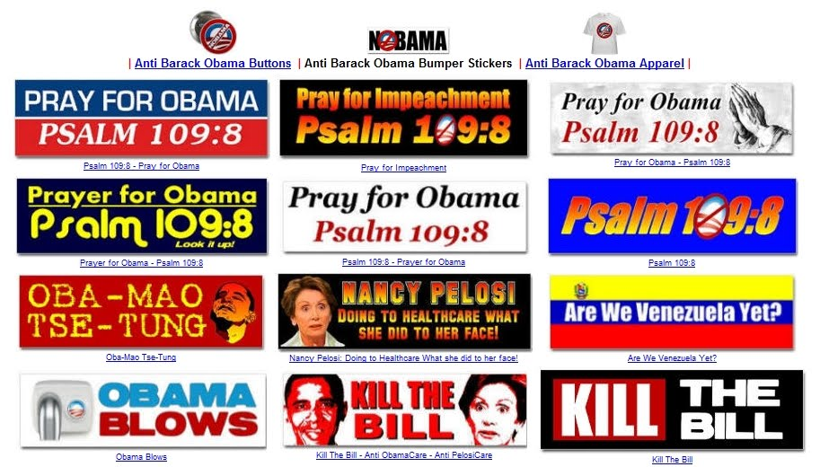 BROWSE funny anti obama political pictures  HD Photo Wallpaper 913x520