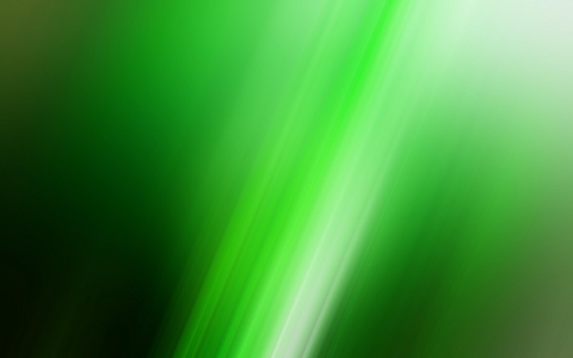 Background Abstract Colors Web Colourback Full HD desktop wallpaper 1920x1200