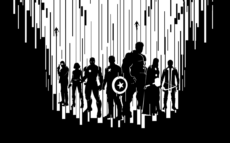 hulk wallpaper iphone