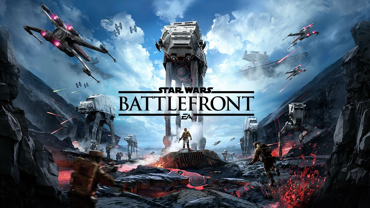 Star Wars Battlefront Wallpapers   Star Wars   Official EA Site 1200x675