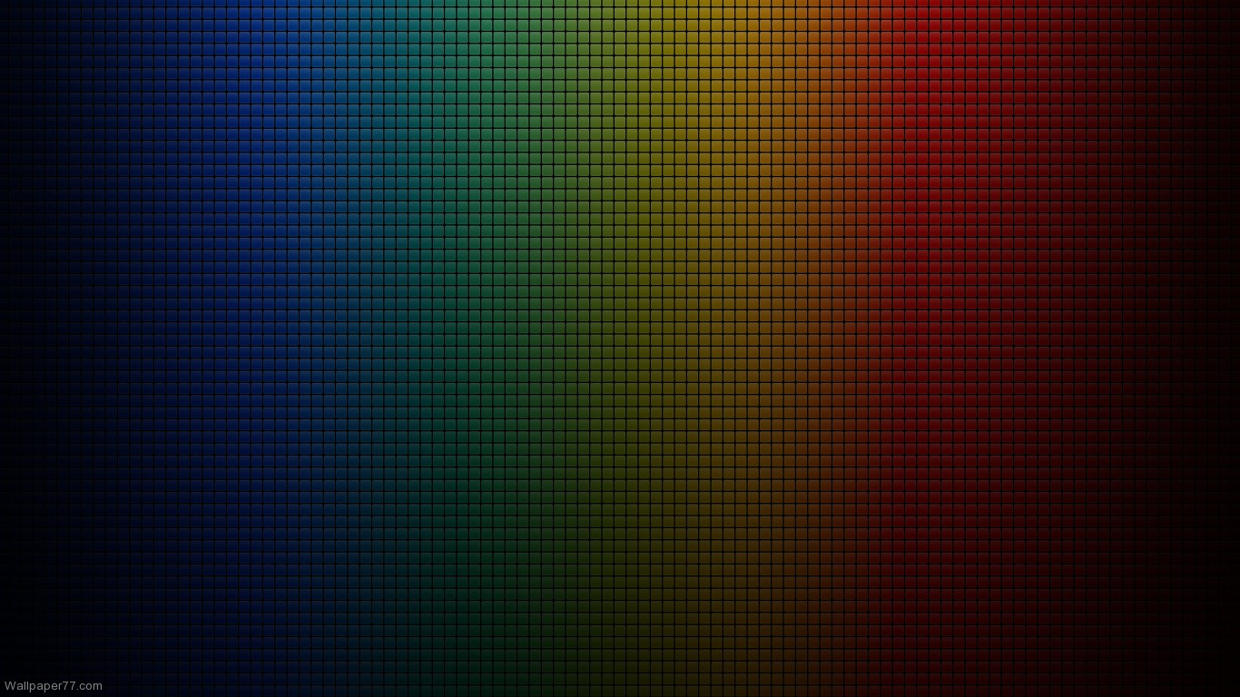 Retina ipad 3 wallpaper ipad wallpaper retina display wallpaper the 1366x768